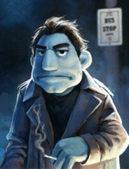 the-happytime-murders-concept-art-2.jpg