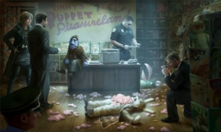 the-happytime-murders-concept-art-600x360.jpg