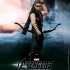 Hot Toys - The Avengers - Hawkeye Limited Edition Collectible Figurine_PR1.jpg