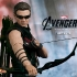 Hot Toys - The Avengers - Hawkeye Limited Edition Collectible Figurine_PR10.jpg