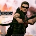 Hot Toys - The Avengers - Hawkeye Limited Edition Collectible Figurine_PR11.jpg