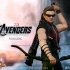 Hot Toys - The Avengers - Hawkeye Limited Edition Collectible Figurine_PR12.jpg