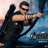 Hot Toys - The Avengers - Hawkeye Limited Edition Collectible Figurine_PR13.jpg