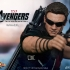 Hot Toys - The Avengers - Hawkeye Limited Edition Collectible Figurine_PR14.jpg