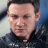 Hot Toys - The Avengers - Hawkeye Limited Edition Collectible Figurine_PR16.jpg