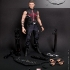 Hot Toys - The Avengers - Hawkeye Limited Edition Collectible Figurine_PR17.jpg
