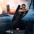 Hot Toys - The Avengers - Hawkeye Limited Edition Collectible Figurine_PR2.jpg