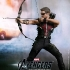 Hot Toys - The Avengers - Hawkeye Limited Edition Collectible Figurine_PR3.jpg