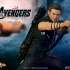 Hot Toys - The Avengers - Hawkeye Limited Edition Collectible Figurine_PR4.jpg