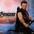 Hot Toys - The Avengers - Hawkeye Limited Edition Collectible Figurine_PR5.jpg