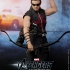 Hot Toys - The Avengers - Hawkeye Limited Edition Collectible Figurine_PR7.jpg