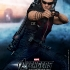 Hot Toys - The Avengers - Hawkeye Limited Edition Collectible Figurine_PR8.jpg