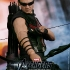 Hot Toys - The Avengers - Hawkeye Limited Edition Collectible Figurine_PR9.jpg
