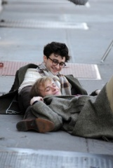 kill-your-darlings-daniel-radcliffe-dane-dehaan-image-402x600.jpg
