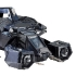 dark-knight-rises-toy-12.jpg