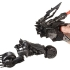 dark-knight-rises-toy-14.jpg