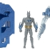 dark-knight-rises-toy-15.jpg