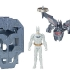 dark-knight-rises-toy-8.jpg