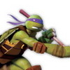 New Character Images Released From Nickelodeon's Teenage Mutant Ninja Turtles