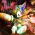 Nicky-Barkla-Sonic.jpg