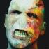 Nicky-Barkla-Voldemort.jpg
