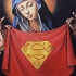 st-kryptonia.jpg
