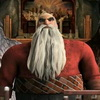 New Character Images Released For Rise of the Guardians