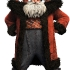 rise-of-the-guardians-santa-claus-image.jpg