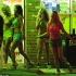 spring-breakers-selena-gomez-600x562.jpg