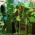 spring-breakers-selena-gomez-image-600x576.jpg