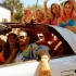 spring-breakers-selena-gomez-james-franco-vanessa-hudgens1-600x414.jpg