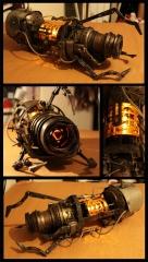 steampunk-portal-gun.jpg