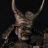 SamuraiStat10.jpg