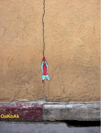 street_art_oakoak-013.jpg