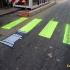 street_art_oakoak-002.jpg