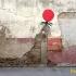 street_art_oakoak-003.jpg