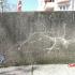 street_art_oakoak-004.jpg
