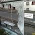 street_art_oakoak-006.jpg