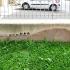street_art_oakoak-011.jpg
