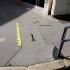 street_art_oakoak-012.jpg