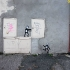 street_art_oakoak-014.jpg