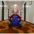 toy-shining-image-1-600x450.jpg