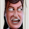 PIXAR's 'Toy Story' Re-Imagined As 'The Shining'