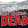 The Walking Dead: Michonne's Origin Comic As Published In Playboy Magazine