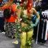 wondercon2012_cosplay_10.JPG