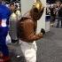 wondercon2012_cosplay_100.JPG