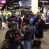 wondercon2012_cosplay_102.JPG
