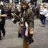wondercon2012_cosplay_104.JPG