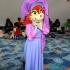 wondercon2012_cosplay_106.JPG
