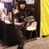 wondercon2012_cosplay_107.JPG